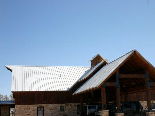 Gallery Ammons Roofing