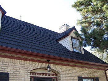 roofing contractors in pampa tx