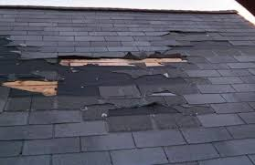 experienced roofing companies pampa tx