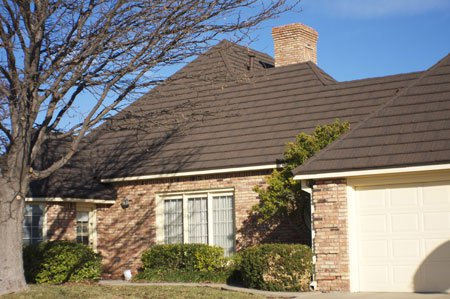 roofing companies pampa texas