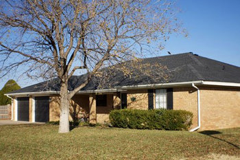 roofing services pampa texas image