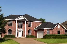 residential roofer pampa texas image