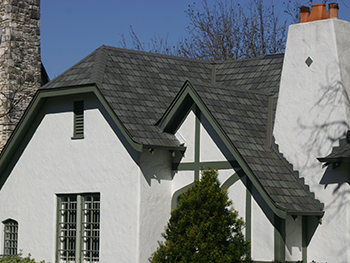 roofing-project