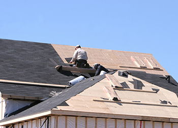 roofing-contractor-pampa-tx-1